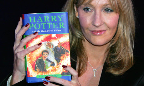 jk-rowling-harry-potter-film